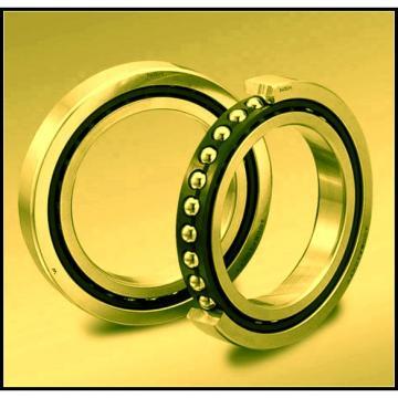 NSK 7911ctrsuv1vlp3-nsk Precision Ball Bearings