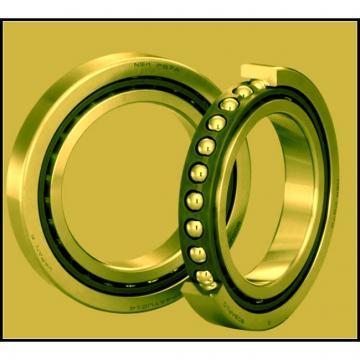 Nachi 7010cydu/glp4-nachi Super Precision Angular Contact bearings