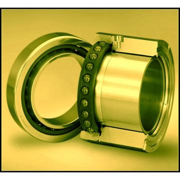 NSK 7006ctrsulp3-nsk Super Precision Angular Contact bearings