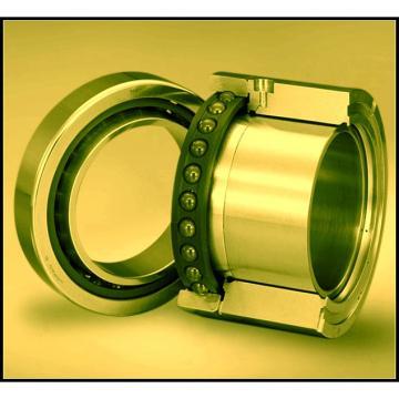 SNR 7213HG1UJ84 Precision Ball Bearings