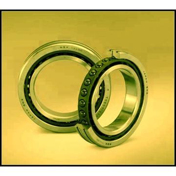 NTN 7007UCG/GNP42U3G Super Precision Angular Contact bearings