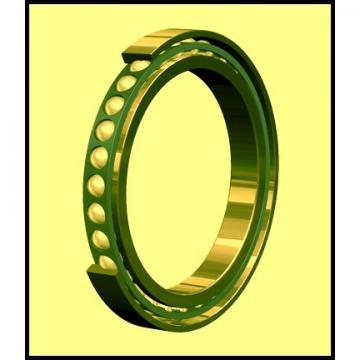 Nachi 7003cydu/glp4-nachi Precision Ball Bearings