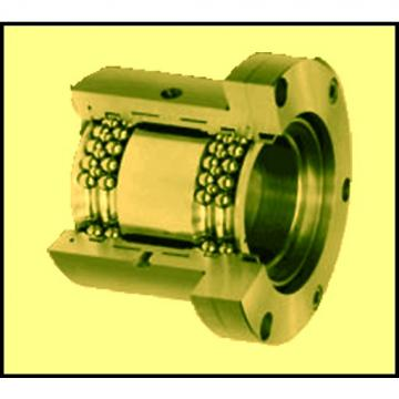 SKF 71810cd/p4dgb-skf Precision Ball Bearings