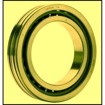 Nachi 7212acydu/glp4-nachi Angular Contact Ball Bearings