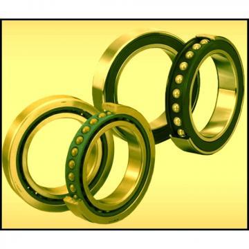 Nachi 7004cydu/glp4-nachi High precision angular contact ball bearings