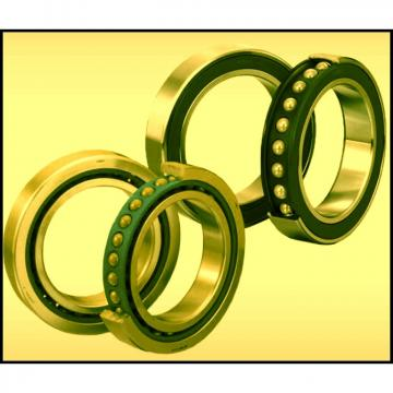 NSK 7926ctrsulp3-nsk Angular Contact Ball Bearings