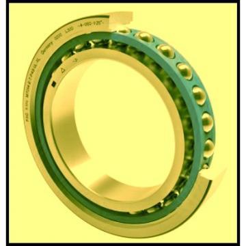 Nachi 7018acydu/gmp4-nachi Super Precision Angular Contact bearings