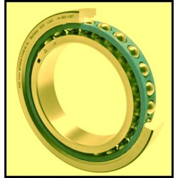 NTN 7026UCG/GNP42U3G High precision angular contact ball bearings