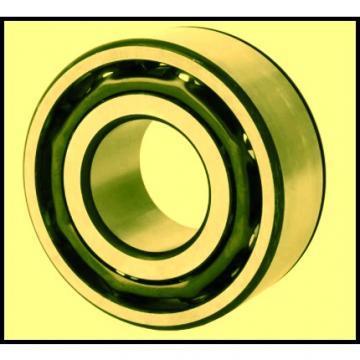 Nachi 7206acydu/glp4-nachi PRECISION BALL BEARINGS