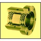 Nachi 7012acyu/glp4-nachi Super Precision Angular Contact bearings
