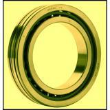 NSK 7012a5trdulp3-nsk Super Precision Bearings