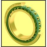 NSK 7208a5trdulp3-nsk super-precision Angular contact ball bearings